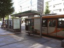 074busshelter01s.jpg (7276 バイト)
